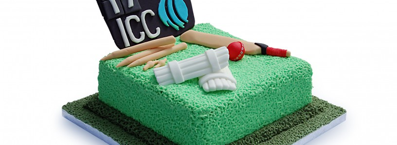 ICC awards new contract