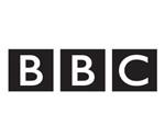 client-logos-bbc