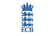 client-logos-ecb