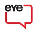 client-logos-eye