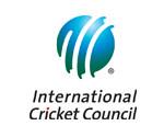 client-logos-icc