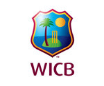 client-logos-wicb