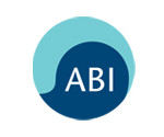 client-logos-abi