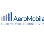 client-logos-aeromobile