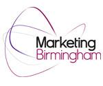 client-logos-birmingham
