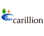 client-logos-carillion
