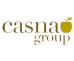 client-logos-casna