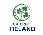 client-logos-cricket-ireland