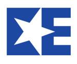client-logos-embassy