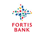 client-logos-fortis-bank