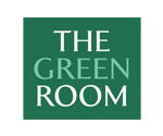 client-logos-green-room