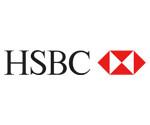 client-logos-hsbc