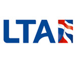 client-logos-lta