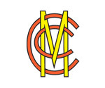 client-logos-mcc