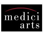 client-logos-medici