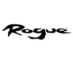 client-logos-rogue