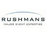 client-logos-rushmans