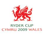 client-logos-rydercup