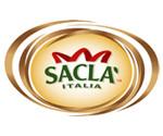 client-logos-sacla