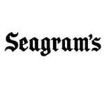 client-logos-seagrams