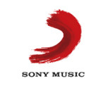 client-logos-sony-music