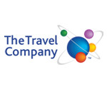 client-logos-travel-company
