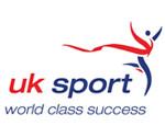 client-logos-uk-sport