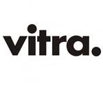 client-logos-vitra