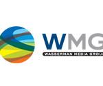 client-logos-wmg