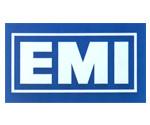 client-logos-emi