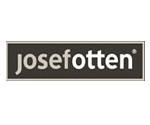 client-logos-josef-otten