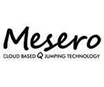 client-logos-mesero