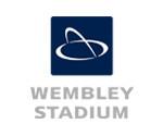 client-logos-wembley