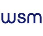 client-logos-wsm
