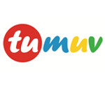 client-logos-tumuv