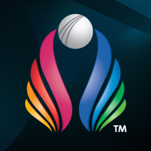 ICC Women's Championship kicks off