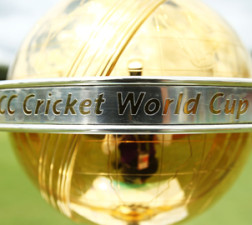 ICC Cricket World Cup 2015 and beyond…